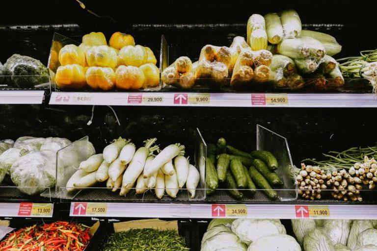 Jak wybrać korzystne oferty na rynku spożywczych produktów?