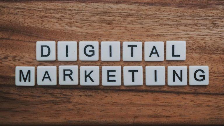 Skuteczne działania marketingowe