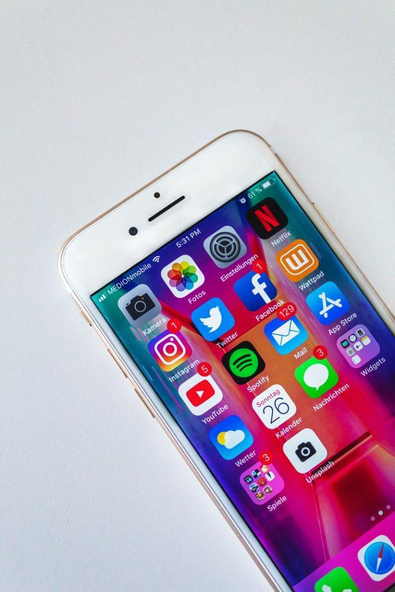 Jak wykorzystać serwisy społecznościowe w marketingu?