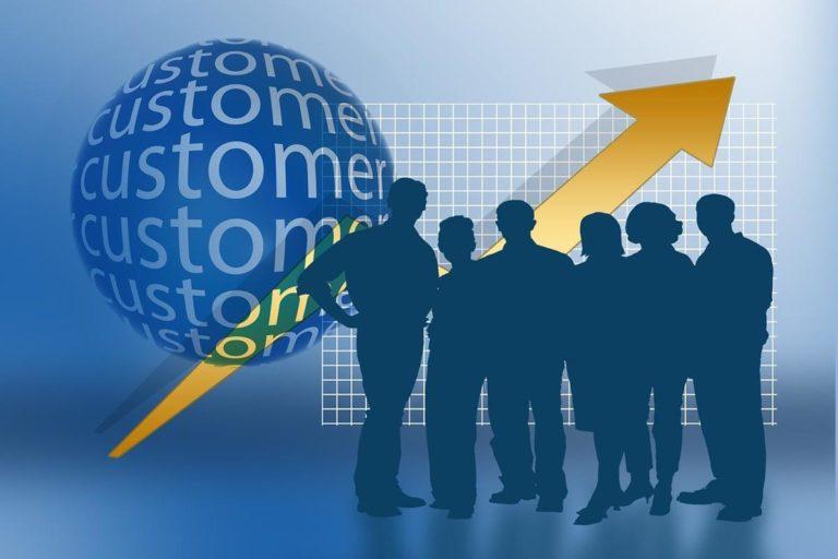 Jak wykonać szczegółową wycenę firmy?