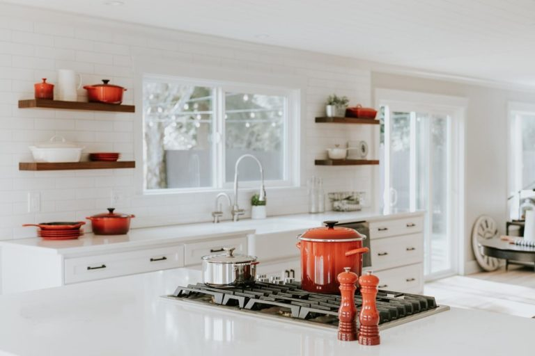Szukasz zlewozmywaka kuchennego z prawdziwego zdarzenia?