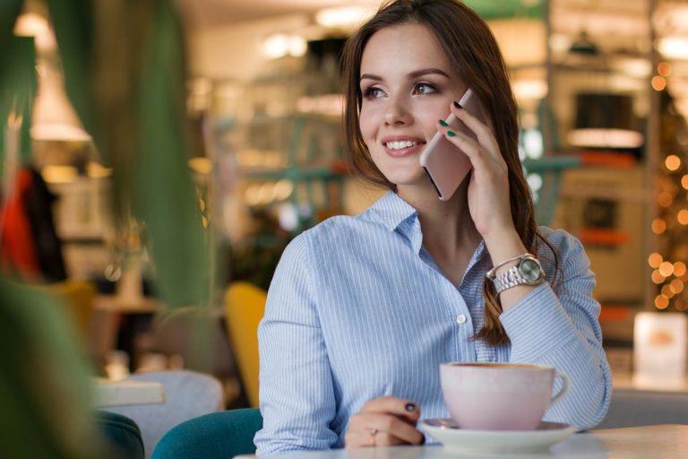 Czy warto używać aplikacji do namierzania telefonu?