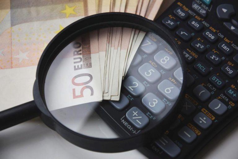 Jakie finansowanie dla firm wybrać?