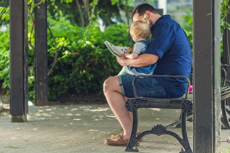 Jaki upominek podarować tacie z okazji Dnia Ojca?
