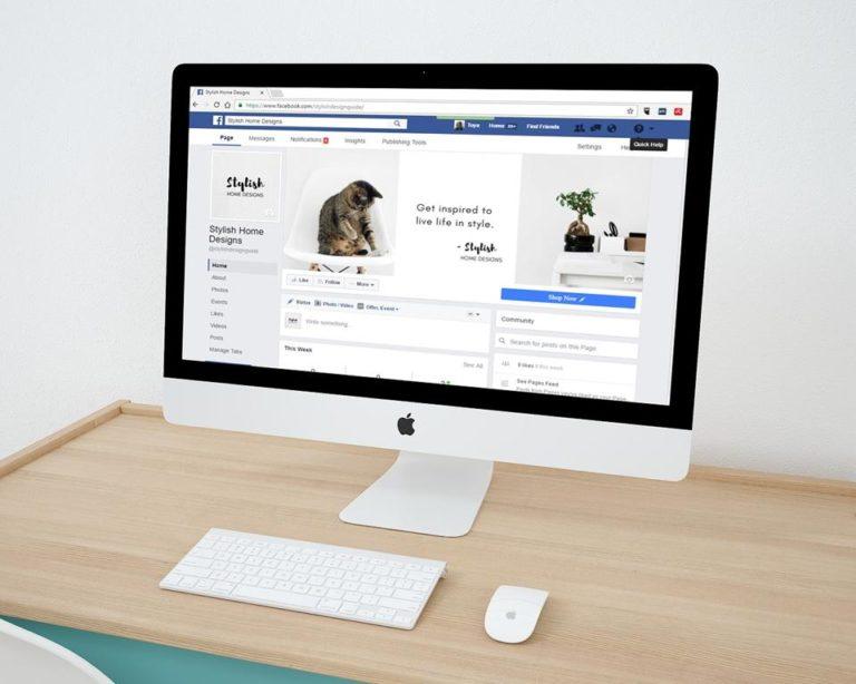 Jak skutecznie reklamować się w sieci?
