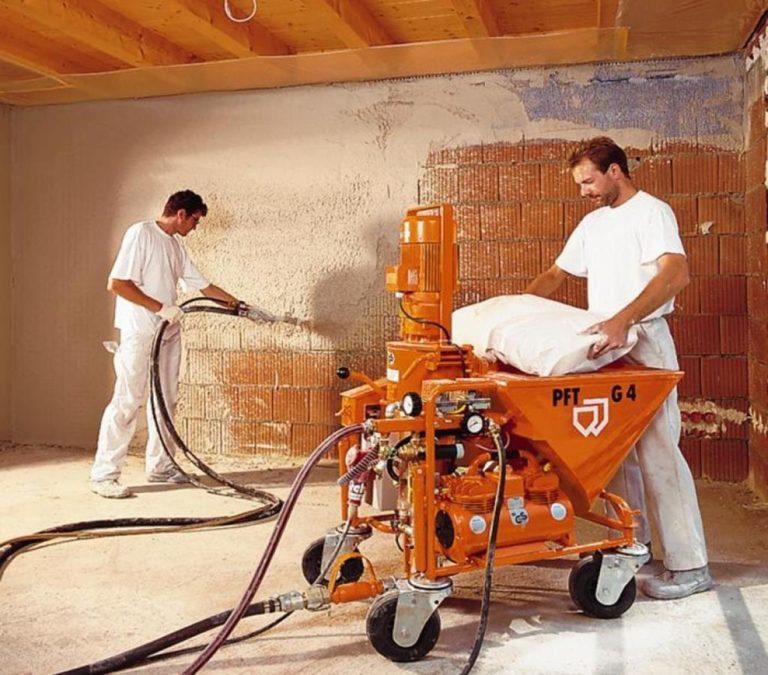 Jak wybrać firmy oferujące materiały budowlane?