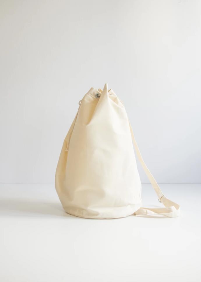 Jakie gadżety można wykonać z bawełny?