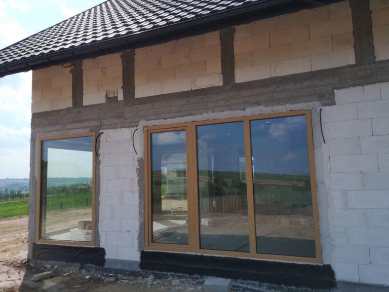 Co wiecie na temat ciepłego montażu okien?