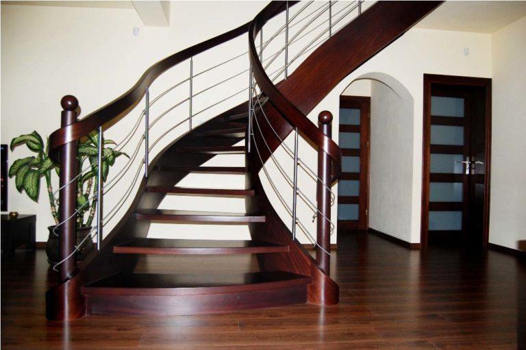 Gdzie znajdziecie dobrą wiedzę o doskonałych schodach domowych?